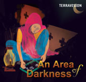 TERRAVISION: An Area of Darkness (English)