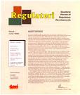 Regulateri