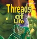 TERRAVISION: Threads of Life (English)