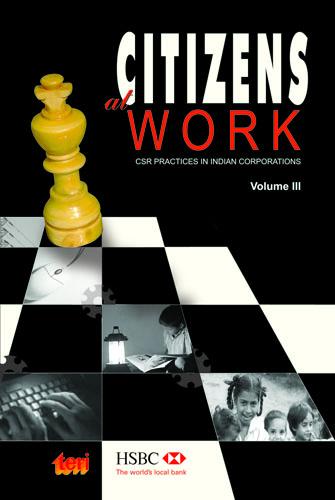 Citizens at work (Volume III)