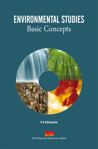Environmental Studies: basic concepts