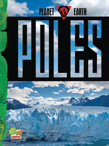 Planet Earth: Poles
