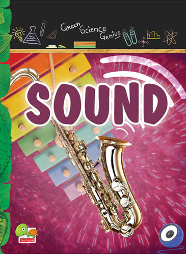 Green Science Genius:  Sound