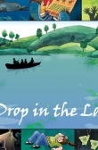 A Drop in the Lake