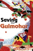 Saving the Gulmohur