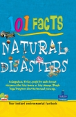 101 Facts: Natural Disasters