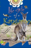 Circle of Life: Life Cycle of a Kangaroo