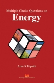 Multiple Choice Questions on Energy