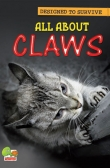 Designed to Survive:  All About Claws