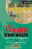 Wealth from Waste: trends and technologies(Third Edition)