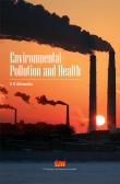 Environmental Pollution, and Health