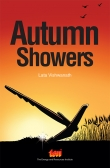 Autumn Showers