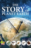 The Story of Planet Earth: An attempt to share the history of Planet Earth from