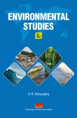 Environmental Studies (Second Edition)