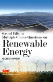Multiple Choice Questions on Renewable Energy (2nd Edition)
