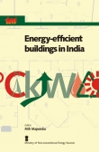 Energy-efficient buildings in India