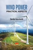 Wind Power: Practical Aspects