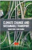 Climate Change and Sustainable Transport