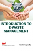 Introduction to E-Waste Management