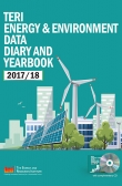 TERI Energy & Environment Data Diary and Yearbook (TEDDY) 2017-18