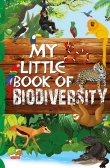 My Little Book Of Biodiversity