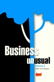 Business Unusual - Vol 2