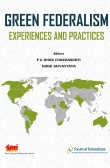 Green Federalism : Experiences and Practices