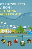 Water Resources Division: Facilitating 'Water for All'