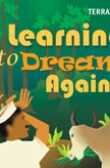 TERRAVISION: Learning to Dream Again (English)