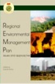 Regional environmental management plan: issues and approaches