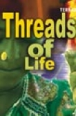 TERRAVISION: Threads of Life (English)